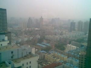 Nanjing Sud-Est